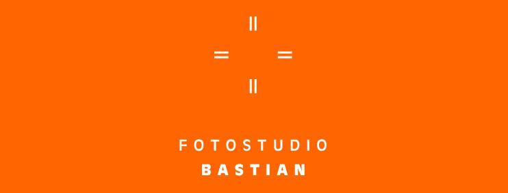 fotostudio-bastian