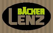 baecker-lenz
