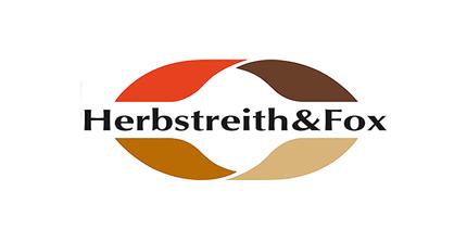 herbstreith-und-fox
